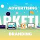 Marketing ed e-commerce