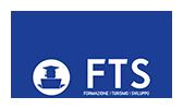 Associazione Logos FTS