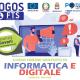 Corso idi informatica e digitale